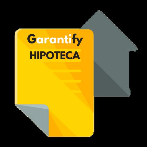 certificado de solvencia hipoteca