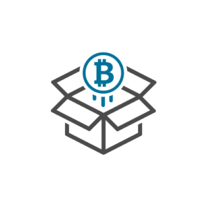 blockchain proptech