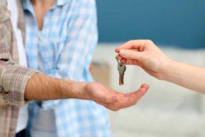 desahucio seguro impago alquiler garantify
