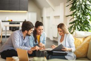 seguro de impago de alquiler