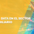 big-data-sector-inmobiliario